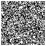 QR-image