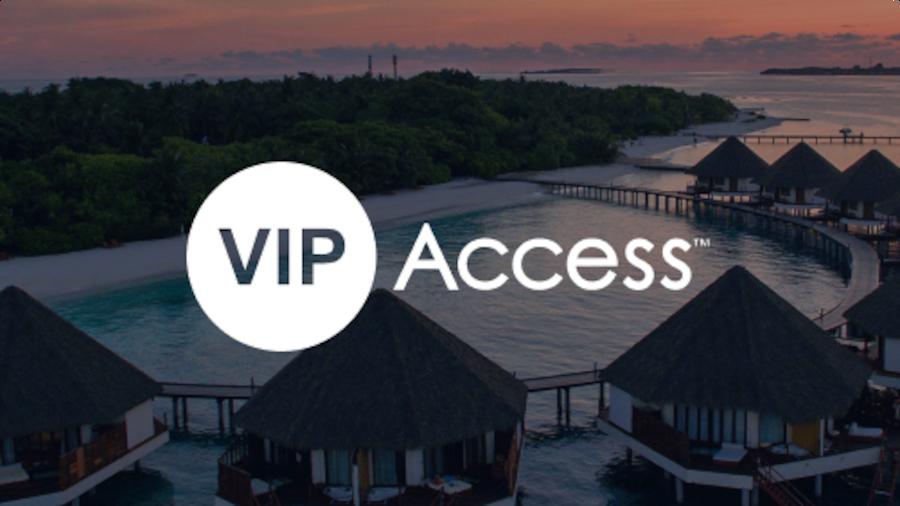 VIP Access Properties | Expedia