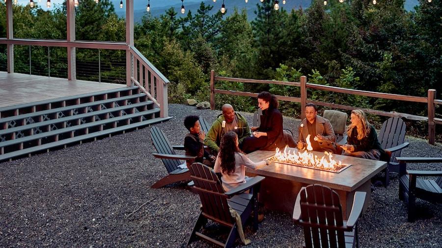Orbitz.com: Vacation Home Rentals from $108
