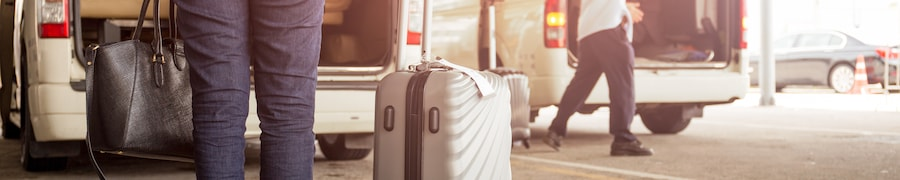Hotels with free Airport Transportation