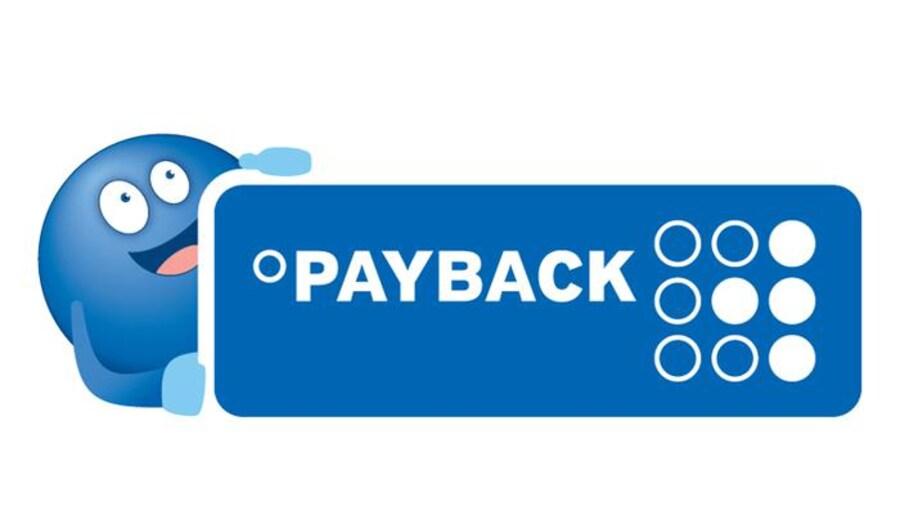 payback expedia