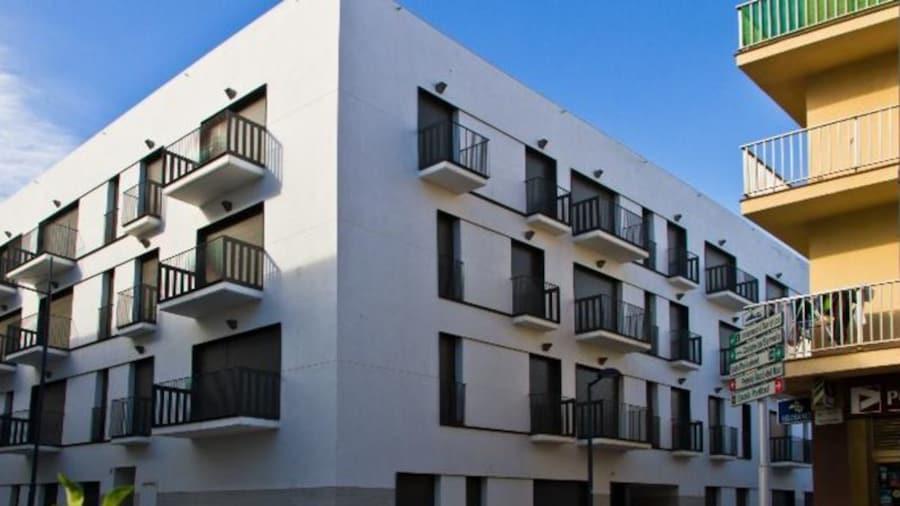 Pierre & Vacances Residenz Estartit Costa