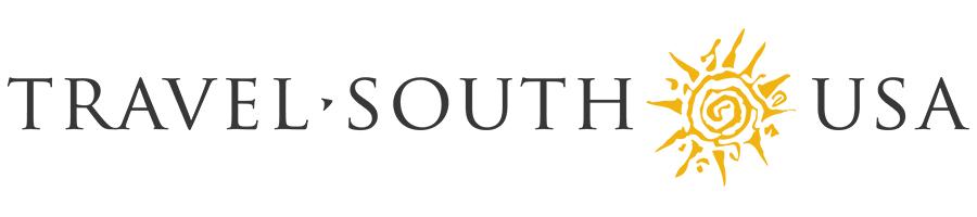 Logo Travel South USA