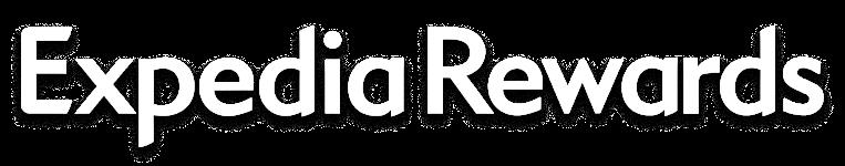 Expedia Rewards Logo
